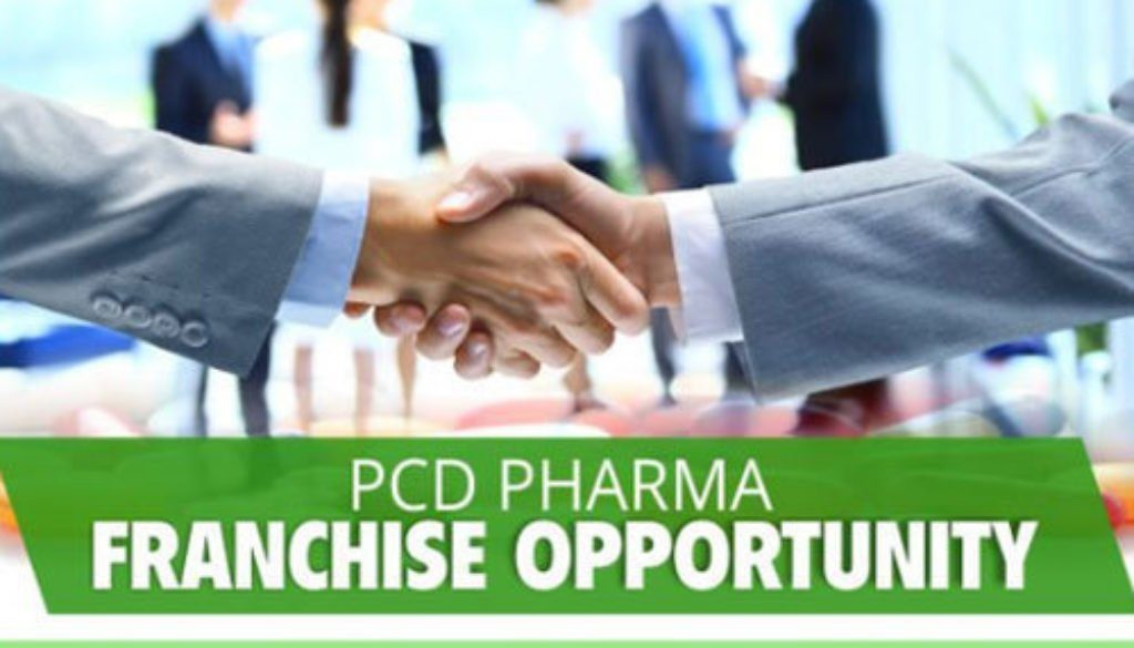 PCD Pharma Franchise Company in Nagaland