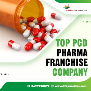 top-pcd-pharma